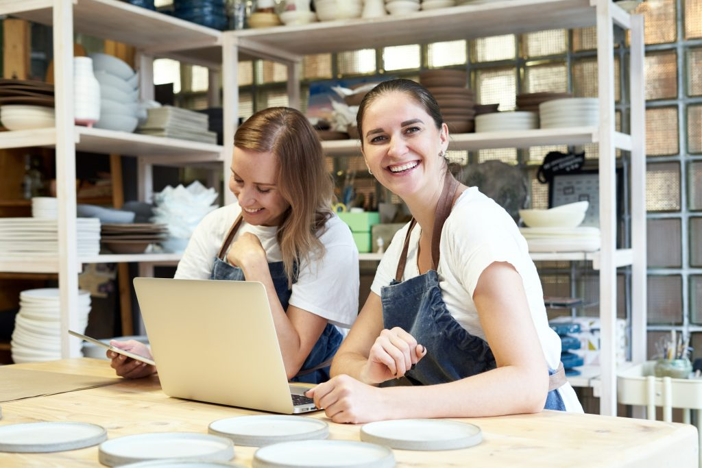 fort collins small business loans