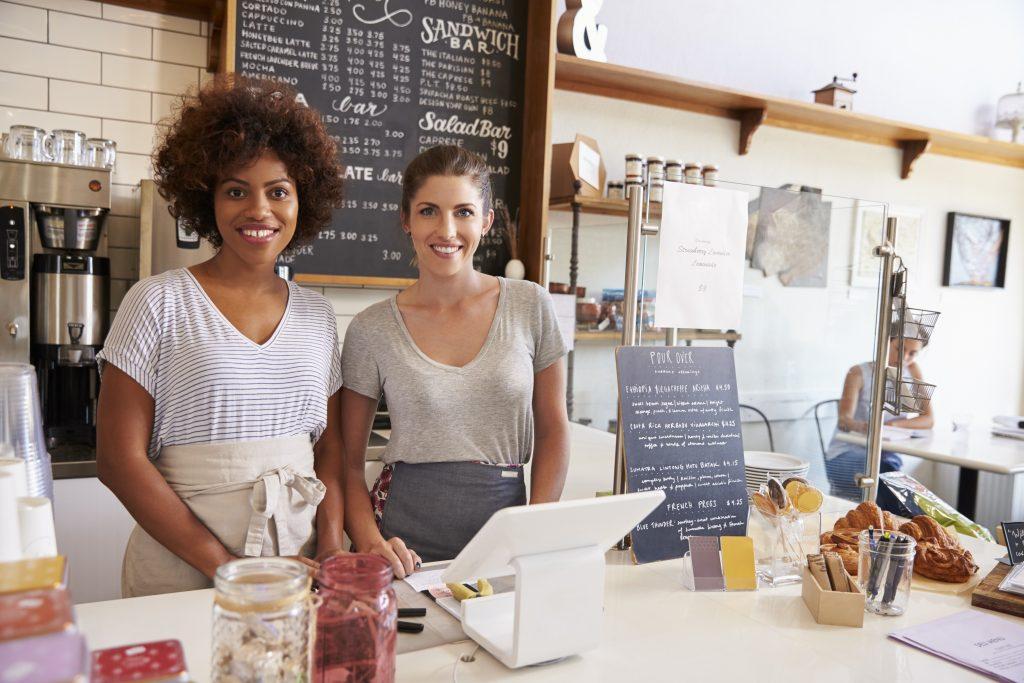 boise small business loans